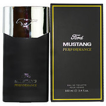 MUSTANG PERFORMANCE by Estee Lauder - $21.00