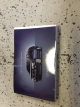 2005 GM Buick TERRAZA Operators Owner Owners Manual Factory OEM  - $39.59