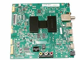 Main Board T8-43NAGA-MA1 for TCL 55S401 65S401 65S405 - $12.86