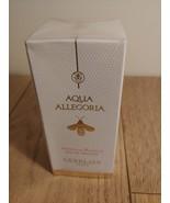 Aqua Allegoria Nerolia Bianca by Guerlain EdT 75ml / 2.5oz women's spray - $51.52