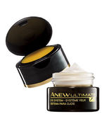 AVON ANEW ULTIMATE 7S ANEW ULTIMATE 7S Eye System  New Boxed - $13.85