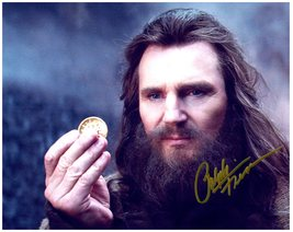 RALPH FIENNES  Authentic Autographed Signed 8x10 Photo w/COA  #2109 - $48.00
