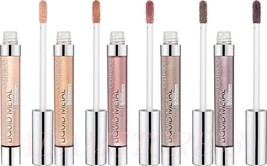 TOP NEW CATRICE Liquid Metal Longlasting Cream Eyeshadow All Shades - $11.69