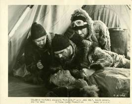 Ralph GRAVES Jack HOLT DIRIGIBLE Org Movie PHOTO E646 - $19.99