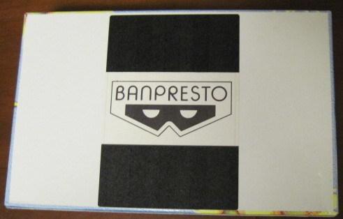 RARE OOP Japanese Banpresto Card Captor Sakura Shiny Pin & Color Art Hanky Set!