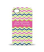 ScriptureArt Cell Phone Cover Callie - $9.99
