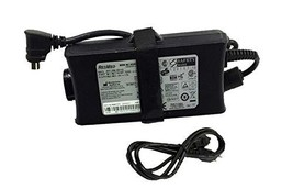 ResMed S9 Series 90W AC Adapter Power Supply 24V 3.75A - $54.16