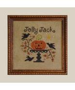Jolly jack cs 1003061655 thumbtall