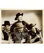 Wayne Morris Bruce Bennett Robert Hutton VINTAGE PHOTO - $9.99