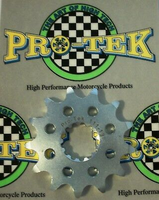 Primary image for Suzuki Front Sprocket 525 Pitch 13T 14T 15T 16T 17T 2002 2003 2004 DL1000 Vstrom