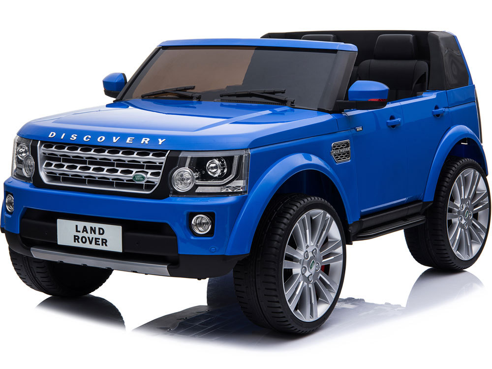 Mm0918landroverblue