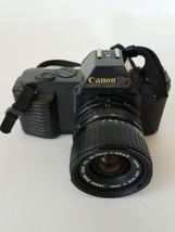 Canon T50 Camera 35-70mm Lens - $149.99