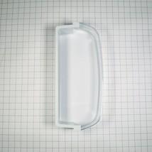 WPW10160952 Whirlpool Door Bin OEM WPW10160952 - $49.45