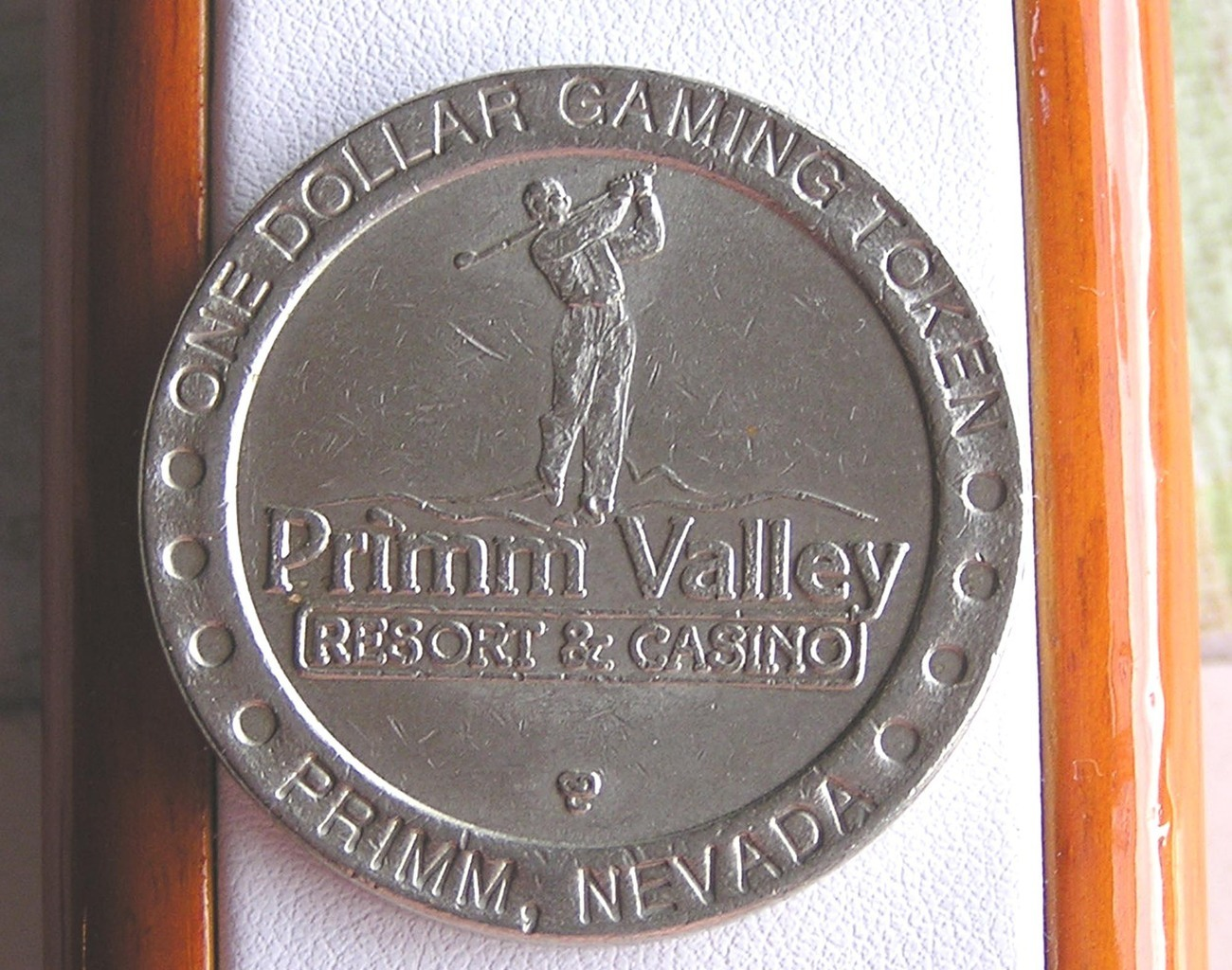 primm valley resort and casino promo codes