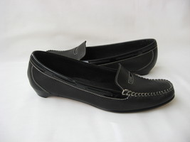 Cole_haan_slip_on_shoes_leather_black_thumb200