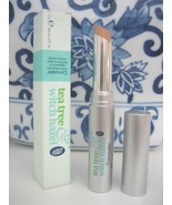 Tea Tree & Witch Hazel Tinted CONCEALER fights blemishes, Boots brand UK - $17.81