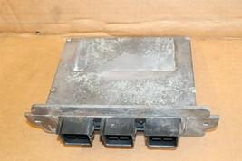Ford Escape Tribute Mariner Engine Control Unit Module ECU ECM 6L8A-12A650-XB image 1