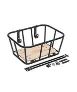 Tote Series Bicycle Baskets - $25.24+