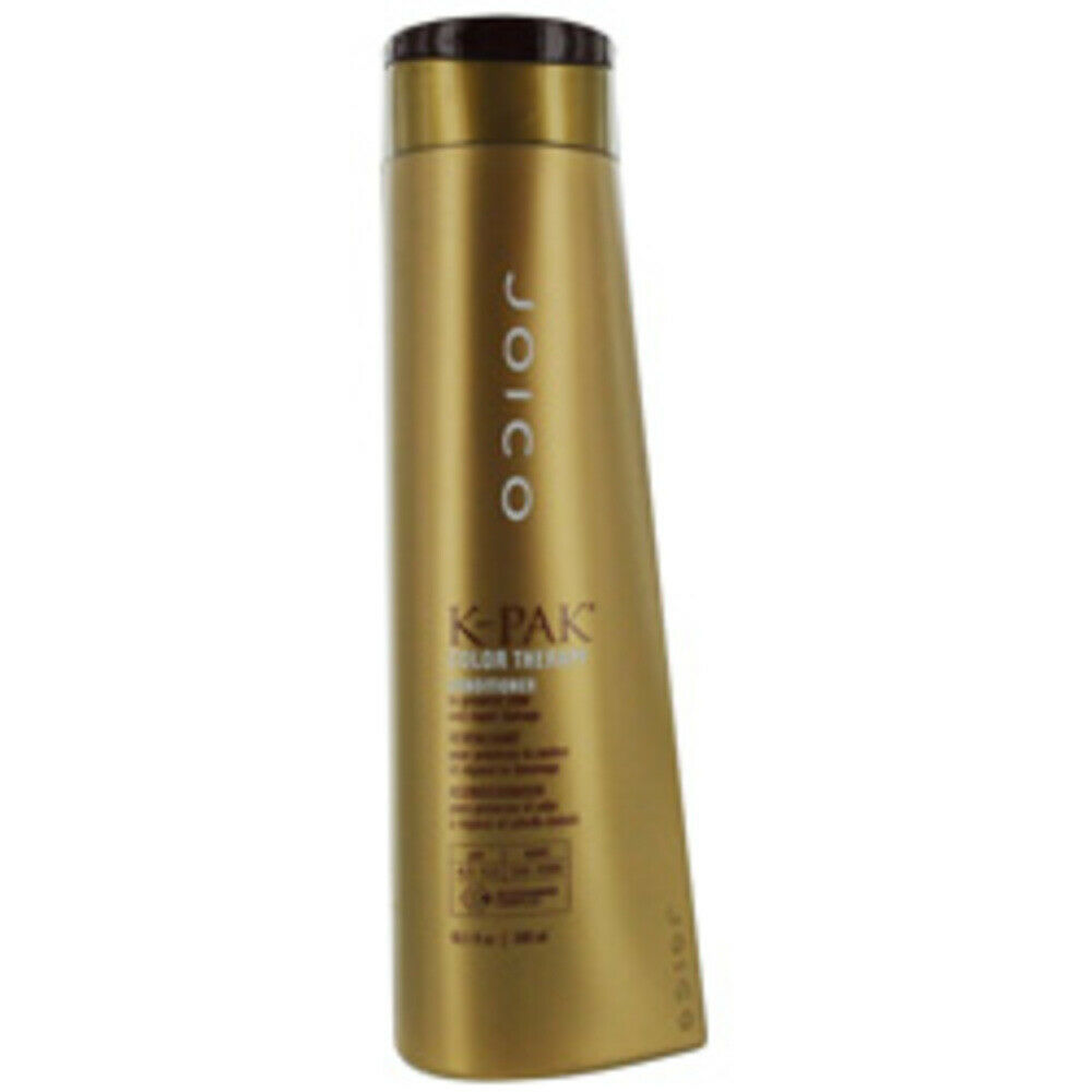 Primary image for New JOICO by Joico #228131 - Type: Conditioner for UNISEX