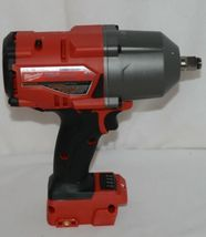 Milwaukee 58210205 High Torque Impact Wrench Friction Ring Battery Not Included image 4