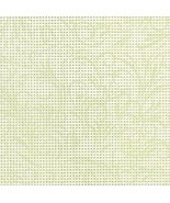 Flourish Spruce 14ct Jim Shore perforated paper... - $5.40