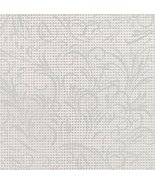 Flourish Denim 14ct Jim Shore perforated paper ... - $5.40