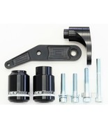 OES Frame Sliders 2017 2018 2019 Yamaha YZFR6 R6 No Cut - $119.99