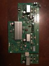 Pioneer AWW1145 Y-Sustain Board AWV2306 PDP-5016HD PDP-5070HD PDP-5070PU - $54.45
