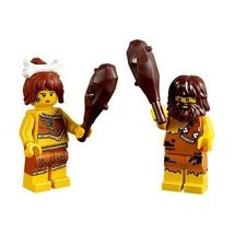LEGO Iconic Cave Set [5004936 - 11 Pieces] - $23.93