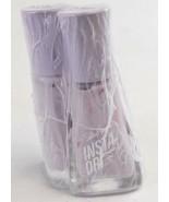 Sally Hansen Insta-Dri Nail Color 453 Heather Hustle Lot of 2 - $11.69