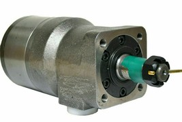 Hydro Gear Repl Wheel Motor 22cc for Snapper Mid-Mount Z HGM-15E-3051, 7075638 - $999.95