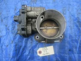 03-06 Chevy Silverado 5.3L V8 throttle body assembly electronic engine m... - $99.99