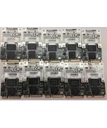 Broadcom BCM970015 Azure Wave AW-VD920H 1080P Video Decoder Mini PCIe (L... - $79.99