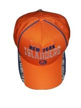 NHL New York Islanders Youth Cap NEW! - $13.09