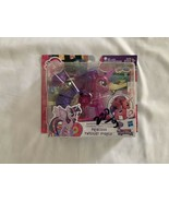 My Little Pony Explore Equestria Sparkle Bright Princess Twilight Sparkl... - $23.74