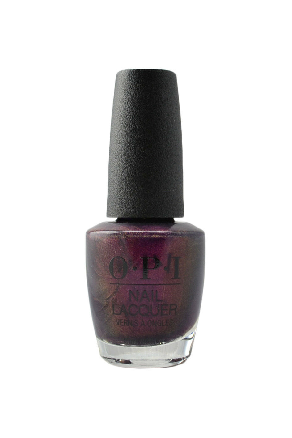 NEW! LOVE OPI, XOXO Collection Holiday 2017NEW (UNOPENED) 100% AUTHENTIC!