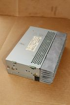 Lexus LS430 Pioneer Amp Amplifier 86280-50231 GM-9006ZT image 6