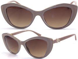 Bvlgari sunglasses 8168 B 5382/13  - $130.00