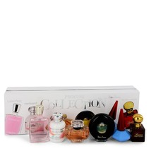 Lancome Gift Set -- Premiere Collection Set Includes Miracle, Anais Anai... - $75.00