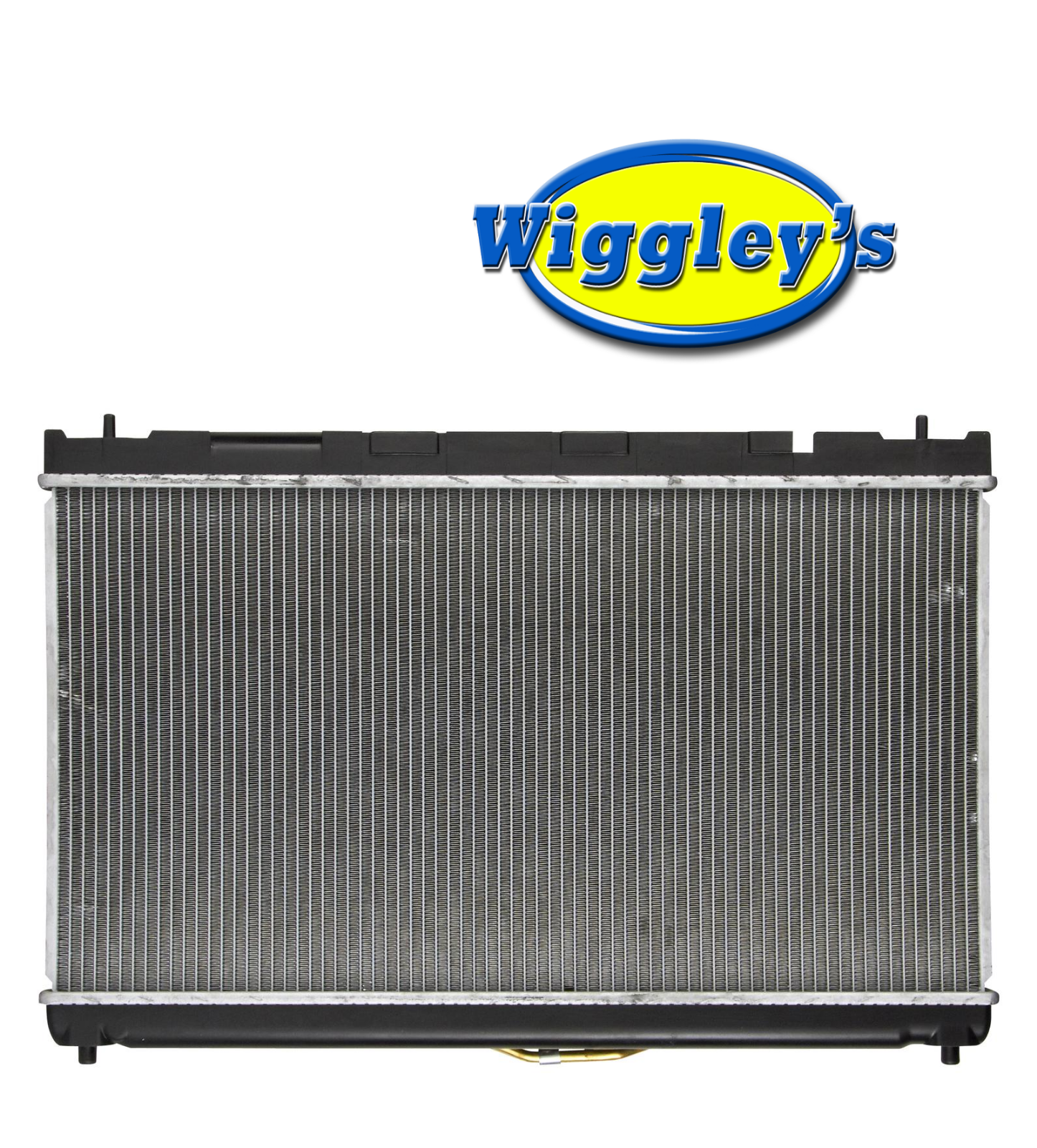 RADIATOR TO3010260 FOR 02 03 04 05 06 TOYOTA CAMRY 02 03 LEXUS ES300 3.0L 3.3L