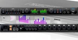 Steinberg Ur824 Mac PC iOS Rackmount Audio and 50 similar items