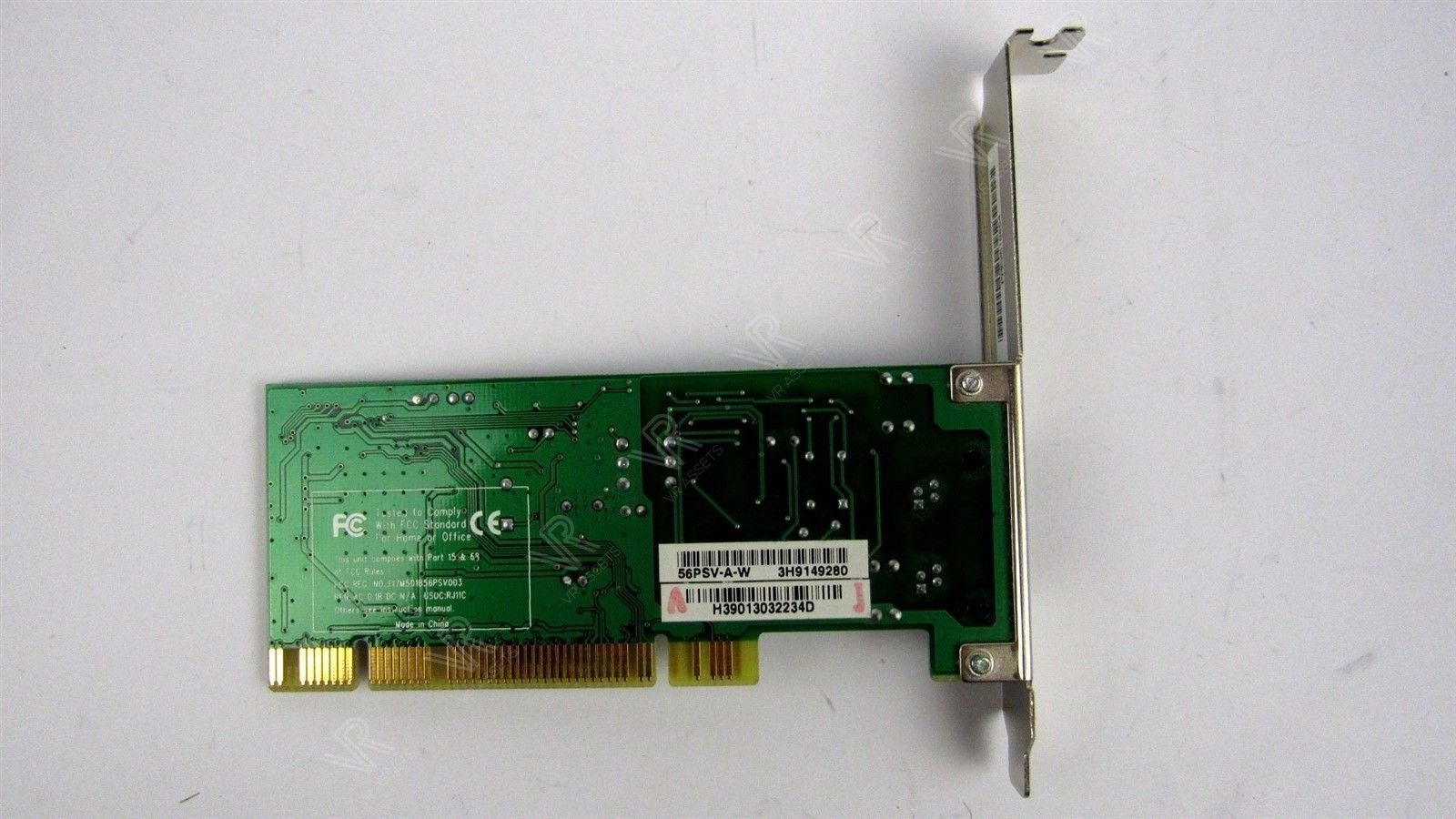 HARMONY HM18026-S DRIVER FOR WINDOWS