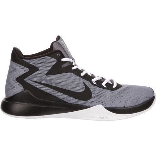 9b5e50ca5f6 Nike Men s Zoom Evidence Running Sneakers and 50 similar items. S l1600