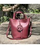 New Tory Burch Miller Bucket Bag - $346.50