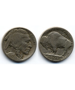 B52 - 1929 S American Buffalo Nickel - €2,11 EUR