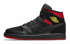 best sneakers 696a5 b22a1 Nike Air Jordan Mid 554724-076 Chicago Bulls Color Basketball Shoes Men -   119.95