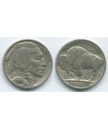 B66 - 1935 American Buffalo Nickel - €1,27 EUR