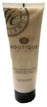 Grace Cole Boutique White Nectarine Pear Radiance Body Scrub  8.12 oz. E... - $19.96