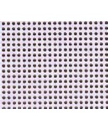 Lavender Mist 14ct Painted perforated paper PP1... - $5.40