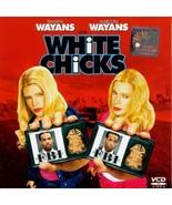White Chicks VCD  - $9.99
